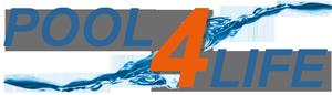 pool4life